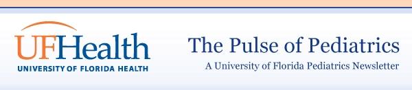 pediatrics-newsletter-banner