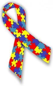 Autism_Awareness_Ribbon2