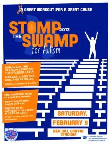 Stomp-the-Swamp-2013