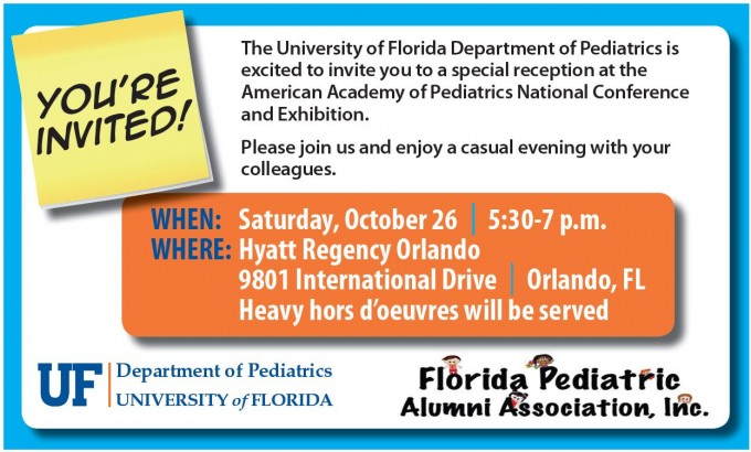 pediatric-alumni-save-the-date-2013