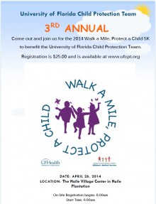 walk-a-mile-2014-flyer