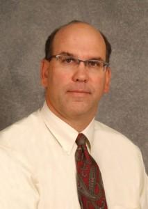 Dr. Pietra