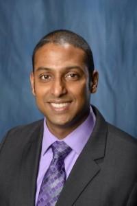 Dr. Suman Ghosh