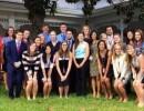 September Department Highlights