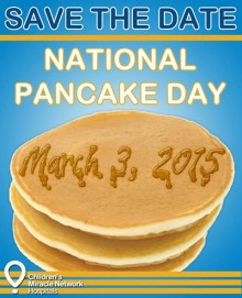 national-pancake-day-2015