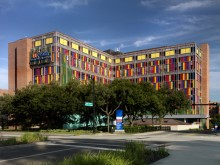 Uf-Health-Shands-Childrens-Hospital-exterior