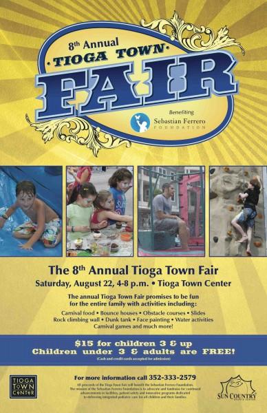 Tioga-Town-Fair-Poster-2015