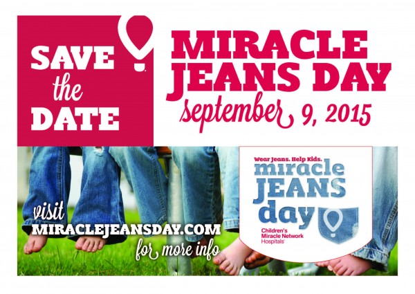 miracle-jeans-day-2015