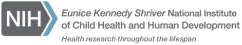 NIH-Eunice-Kennedy-Shriver-logo