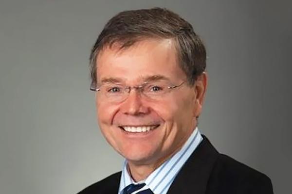 Josef Neu