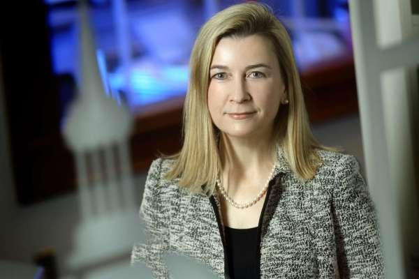 Colleen G. Koch, M.D.