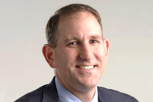 Michael Haller, M.D.