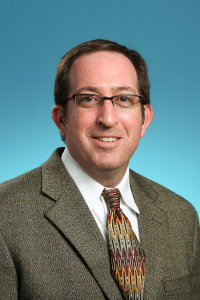 Dr. Marc Shecter