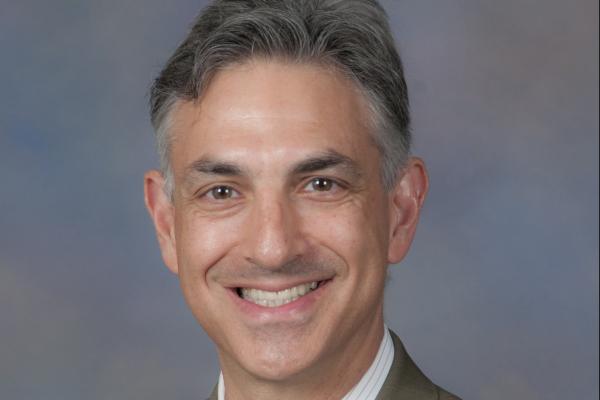 Mark Steven Bleiweis, MD