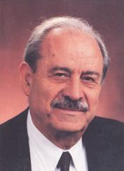 Elia Ayoub