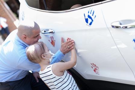 Hyundai Hope On WheelsWEB3