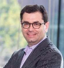 Joel Hirschhorn, M.D., Ph.D.