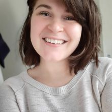 Erin Bruney